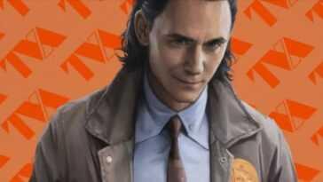 Comment Fonctionne L'autorité De Variance Temporelle à Loki Expliqué Par