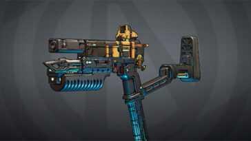 Como Conseguir La Pistola Hornet.jpg