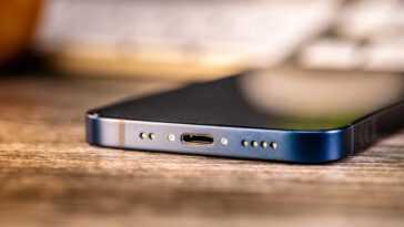 Comparaison De Taille De L'iphone 13 Pro Max: Plus De