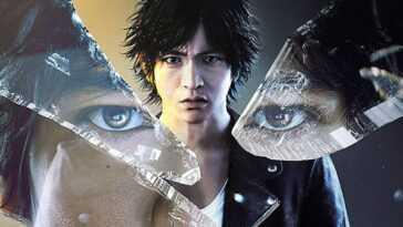 Critique: Judgment (PS5) - Un thriller policier vraiment captivant et l'un des meilleurs jeux de Yakuza