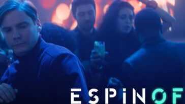 Dossier Espinof: nous avons lancé notre newsletter où nous vous recommandons les films et séries qui nous passionnent le plus