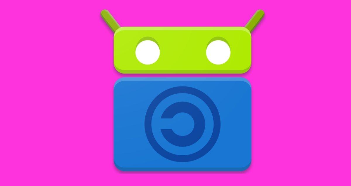 F-Droid: nous vous disons tout ce que vous devez savoir sur la boutique d'applications gratuite pour Android