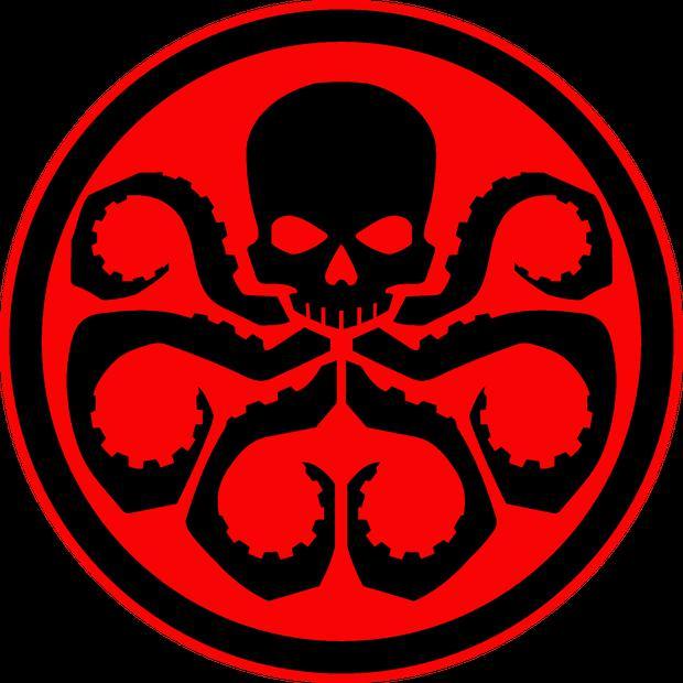 Hydra pourrait être celle derrière tout cela (Photo: Disney Plus)