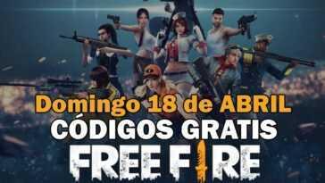 Free Fire Codigos Gratis.jpg