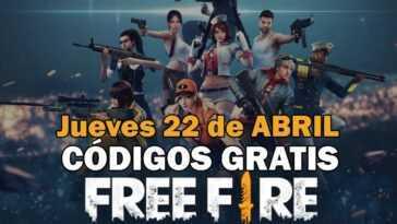 Free Fire Codigos Gratis Diarios.jpg