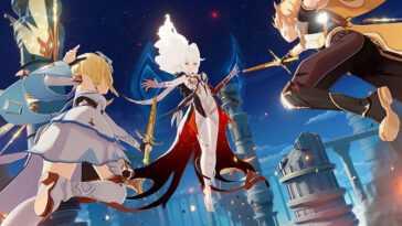Genshin Impact Para Playstation 5.jpg