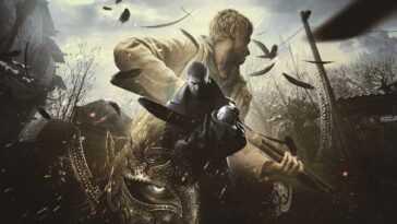 Guide: Démo de Resident Evil Village: Jouez à tout moment