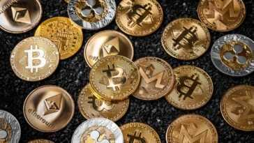 Guide De Cryptomonnaie