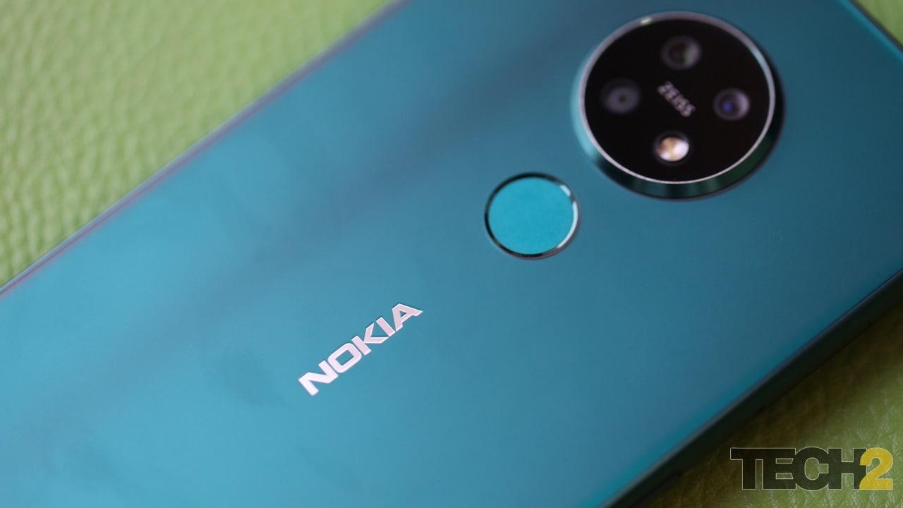 HMD Global lancera aujourd'hui Nokia G10, Nokia G20, Nokia X10, Nokia X20 à 19h30 IST: tout ce que nous savons jusqu'à présent