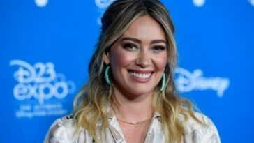 Hilary Duff jouera dans la suite de How I Met Your Mother