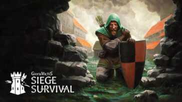 Impresiones De Siege Survival Gloria Victis.jpg