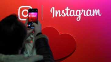 Instagram Permettra à Certains Utilisateurs De Masquer Les Comptes Like