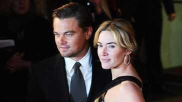Kate Winslet dit que la fille de l'acteur `` a glissé sous le radar '' avec un nom de famille différent