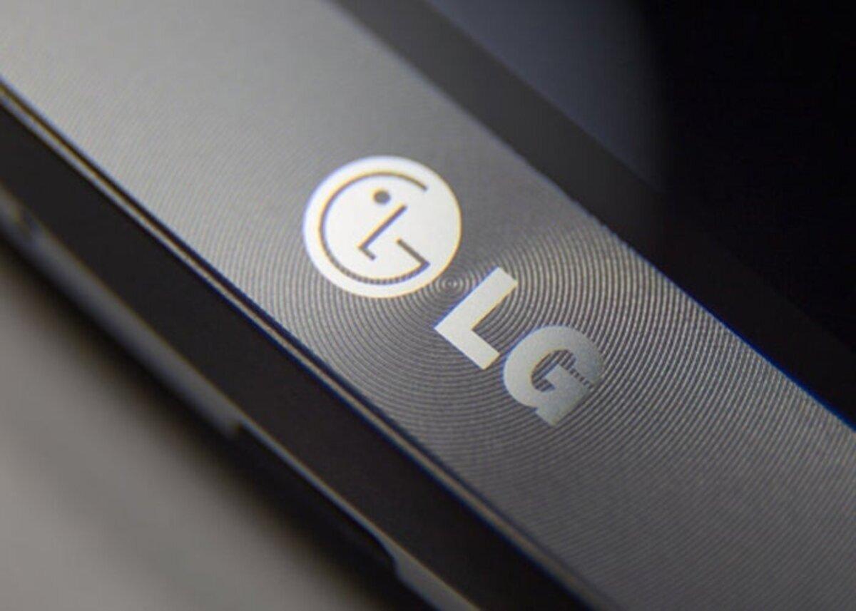 LG G4 Note
