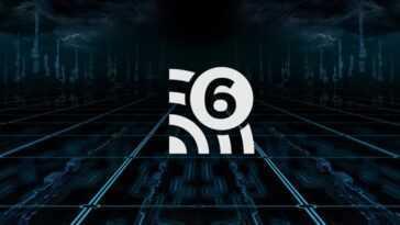 L'IoT est capable de saturer les réseaux Wi-Fi actuels, mais il existe une solution: le Wi-Fi 6 vient à la rescousse