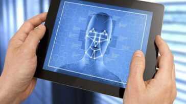 La Commission Européenne Veut Réglementer L'intelligence Artificielle: Ce Qu'il Y