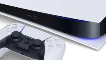 La mise à jour du micrologiciel PS5 ajoute la prise en charge du stockage externe pour les jeux PS5, les fonctionnalités sociales et plus encore demain