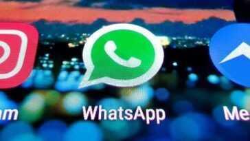 La Nouveauté De Whatsapp Qui Rend Les Images Dans Les