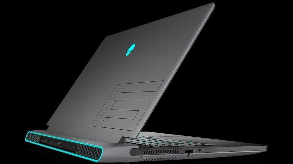Lancement des ordinateurs portables de jeu Dell Alienware M15 et Dell G15 Ryzen Edition au prix de départ de 9