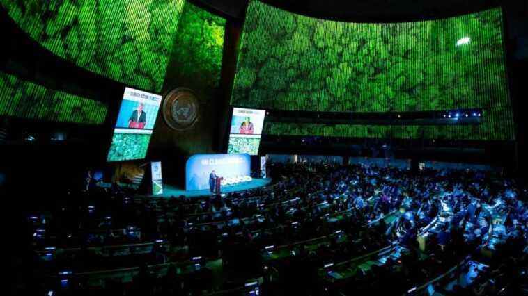 Le Fmi Et La Banque Mondiale Déploient Des Plans D'allégement
