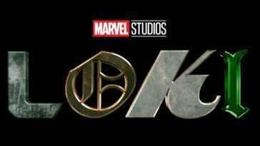 Le Logo Loki En Constante évolution Contient Un Message Caché