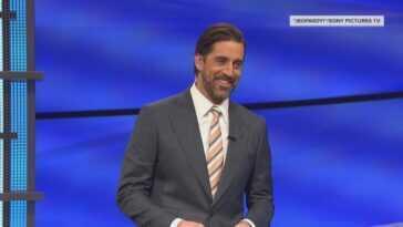 LeVar Burton sera l'hôte invité de «Jeopardy!»  après avoir fait du lobbying pour un concert