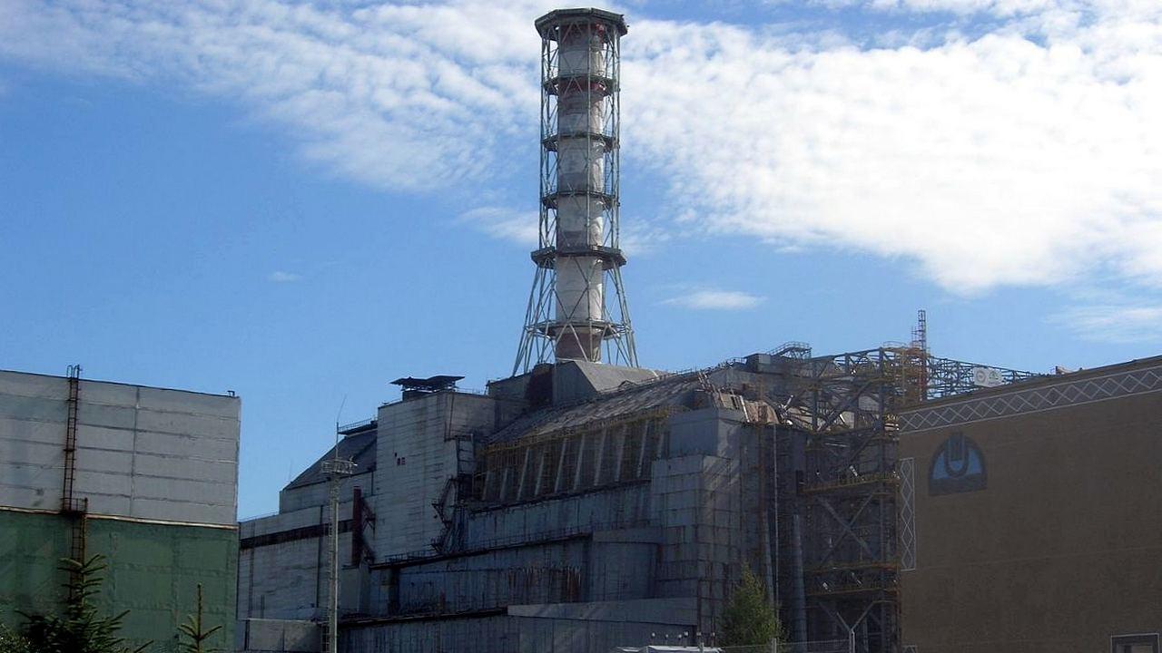 Les eaux usées du réacteur de Fukushima seront rejetées dans l'océan, selon les autorités japonaises