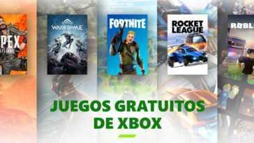 Les jeux gratuits Game Pass deviennent vraiment gratuits: à partir d'aujourd'hui, le multijoueur en ligne est gratuit