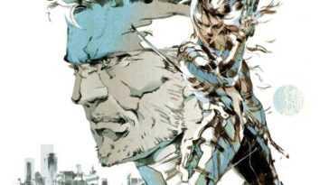 Les tweets étranges de Metal Gear font penser qu'une annonce arrive la semaine prochaine