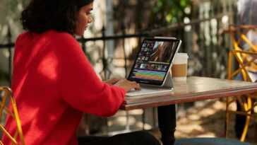 L'ipad Et Le Mac Vont Ils Fusionner? Apple Prévoit Cela ·