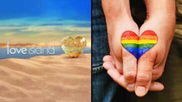 Love Island Demande Aux Candidats Gays Et Lesbiens De Postuler