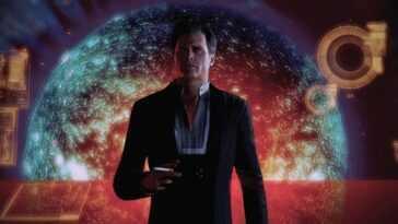 Mass Effect Legendary Edition.jpg