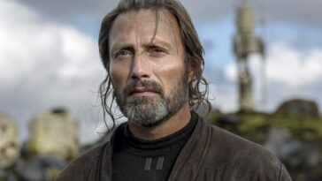 Mads Mikkelsen Rejoint Indiana Jones 5