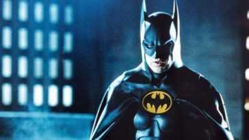 Crédit: Warner Bros.