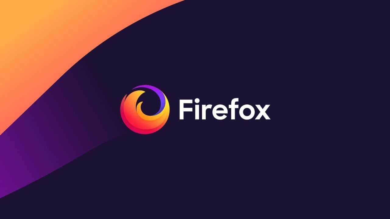Mozilla Firefox mettra fin à la prise en charge des appareils Amazon Fire TV et Echo Show d'ici la fin du mois d'avril