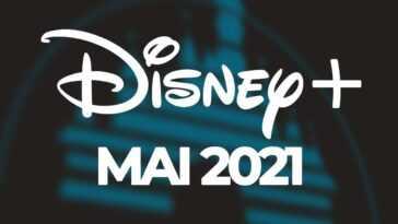 Nouveautés Disney Plus Pour Mai 2021: Liste De Tous Les