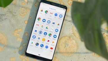 Nouvelles D'android 12: Fonctionnalités Secrètes Révélées ⊂ · ⊃ 45secondes.fr.de