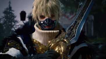 PlayStation Chine accueillera une conférence de presse la semaine prochaine
