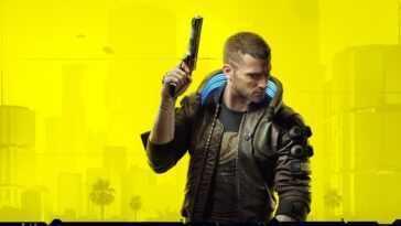 Point de discussion: quelle est la prochaine étape pour Cyberpunk 2077 et l'état du jeu sur PS5, PS4