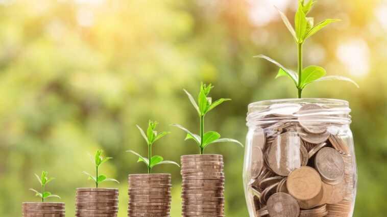 Que Signifie La Prospérité Pour Vous?