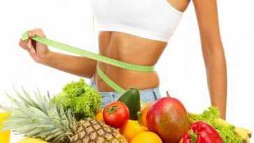 Quelle Est La Meilleure Alimentation Pour Votre Signe?