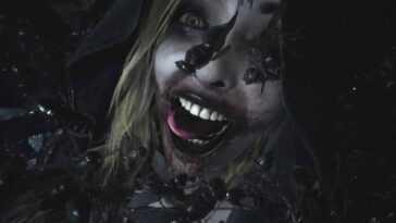 Resident Evil Village est 4K à 60 FPS sur PS5 et 900p à 45 FPS sur PS4