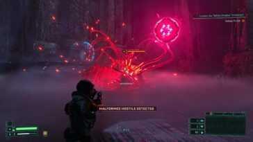 Retourne à 60 FPS en 4K dynamique avec éclairage par lancer de rayons sur PS5