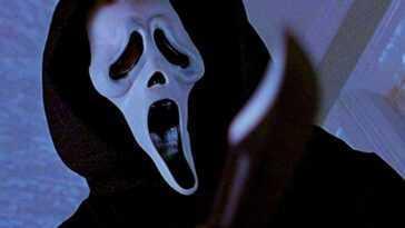 Scream 5 A Plusieurs Scripts Et Versions Pour éviter Les