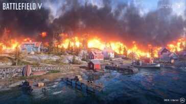 Selon L'influenceur, Le Nouveau Titre Free 2 Play Pour Battlefield 6 Devrait