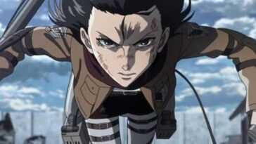 """Shingeki no Kyojin"": pourquoi la fin de l'anime sera différente de celle du manga"