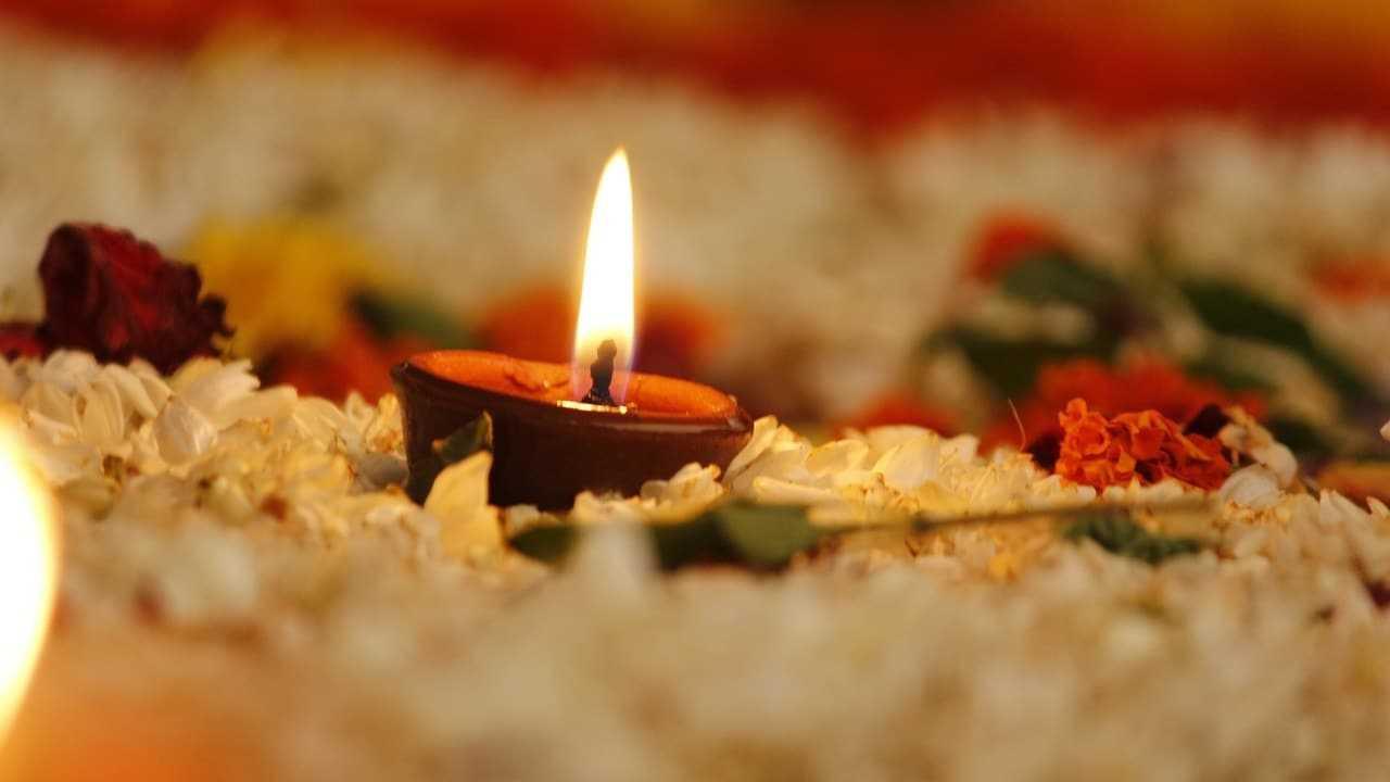 Shubho Nabo Barsho 2021: souhaits et messages que vous pouvez partager avec vos proches