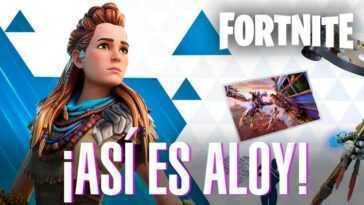 Skin De Aloy Fortnite.jpg