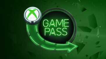 Sony: Réponse Au Xbox Game Pass Prévue, Selon Un Initié