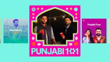 Spotify Punjabi 101 R2 V2 Header 1.png
